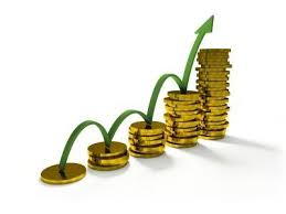 Qu'est-ce qu'un FIPou fonds d'investissement de proximité?