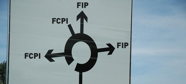 FCPI et FIP