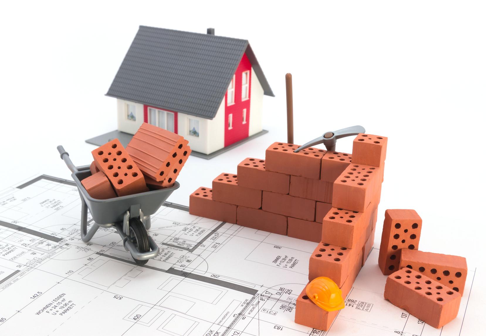 La spécificité des SCPI Immobilier