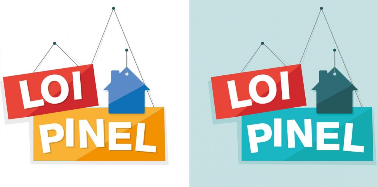 Loi Pinel et la défiscalisation immobilière