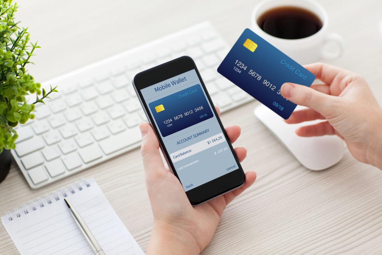 Est-il possible d'acheter des parts de SCPI dans une banque en ligne?