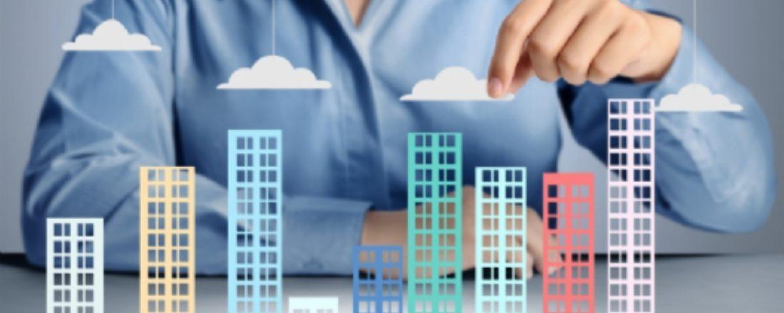 Investir dans le FIP et le FCPI- image